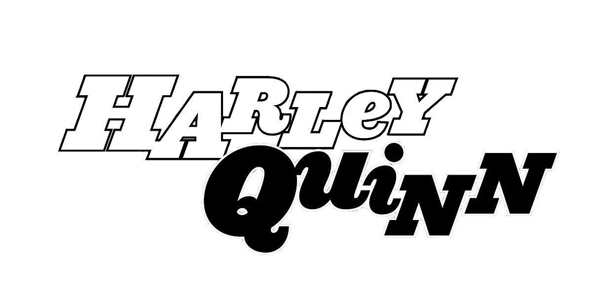 Harley Quinn - Wikipedia, la enciclopedia libre