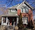 Harper J. Dininny House.jpg