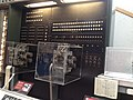 Harvard Mark I sequencer.agr.jpg