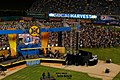 Harvest Crusade 8 25 2013 -21 (9613870990).jpg