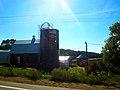 Harvestore® Silo - panoramio (1).jpg