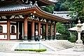 Hase-dera (3801486791).jpg