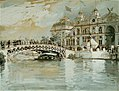 Hassam - columbian-exposition-chicago.jpg