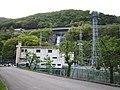 Hatogaya power station.jpg