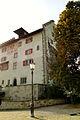 Haupseite des Schloss Greifensee.jpg