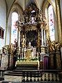 Hauptaltar Pfarrkirche Trofaiach.jpg