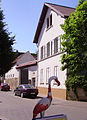 Haus in Dannstadt 03.JPG