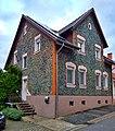 Haus mit Glasputz.jpg