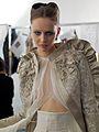 Haute Couture Spring Summer 2011 (5425482016).jpg