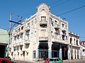 Havana Art Deco (8708686016).jpg