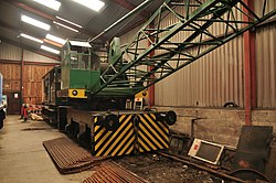 Haverthwaite railway station (6554).jpg