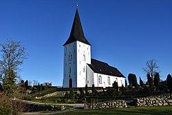 Havnbjerg Kirke 2021.jpg