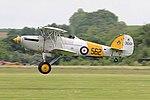 Hawker Nimrod - Duxford 2008 (2502207375).jpg