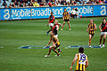 Hawthorn vs Essendon 2007.jpg