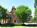 Hawthorndale Mansion 2018-2.jpg