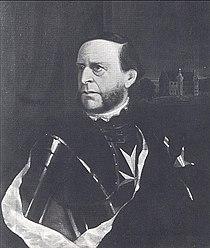 Haxthausen, August von.jpg