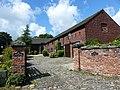 Hay Barn, Thelwall (Old Village Farm).jpg