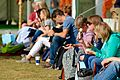 Hayfestival-2016-reading-icecream.jpg