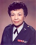 Hazel Johnson-Brown (US Army Brigadier General).jpg