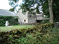 Heathcote - geograph.org.uk - 1346908.jpg