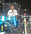 Heathen Tour Sterling Campbell-2.jpg