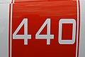 Heavily modified Chrysler 300 (40100669852).jpg