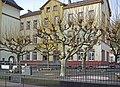 Heddernheim, Robert-Schumann-Schule.jpg