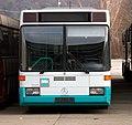 Heidelberg - Mercedes-Benz O 405 G - 2019-02-05 15-38-21.jpg