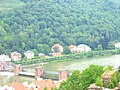 Heidelberg Germany 10082005 View5.jpg