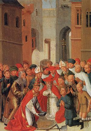Heilig-Blut-Tafel Weingarten 1489 img15.jpg