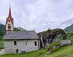 Heilig-Geist-Kirche Prettau Ahrntal Südtirol.jpg
