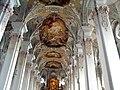 Heilig Geist Kirche - panoramio (1).jpg