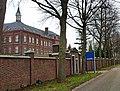Heilige Geestklooster, Kloosterstraat, Steyl 05 (cropped).jpg