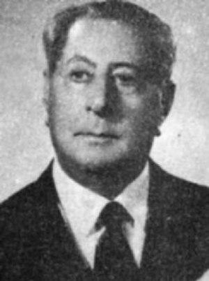 Reza Hekmat - Image: Hekmat sardar fakher