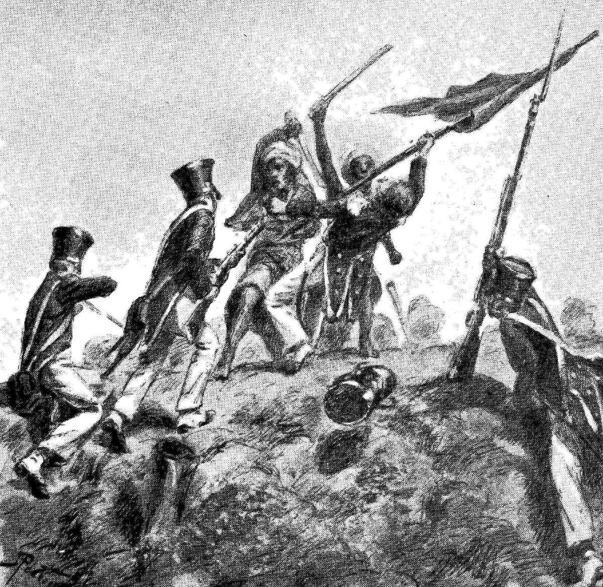 Sejarah Kekerasan Di Minangkabau Bahasa