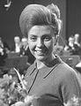 Helen Shepherd (1966).jpg