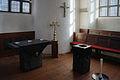 Heliga Trefaldighets kyrka, Kristianstad,-11.jpg