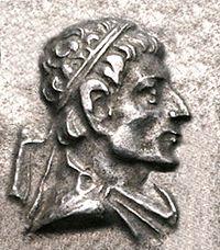 Heliokles II portrait.jpg