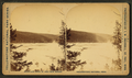 Hell's Half Acre, from the Bluffs, by Ingersoll, T. W. (Truman Ward), 1862-1922 2.png