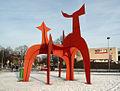 Hellebardier von Calder 2011.jpg