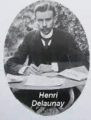 Henri Delaunay01.png