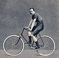 Henri Desgrange en 1893.jpg