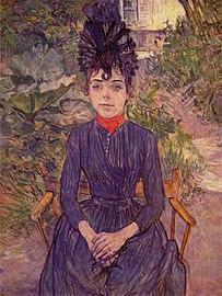 Henri de Toulouse-Lautrec 052.jpg