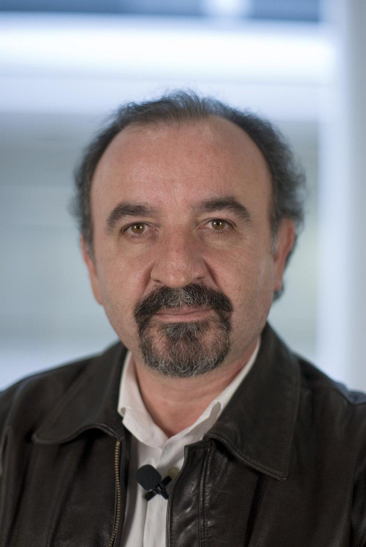 Henrique Rabuñal (AELG)-2