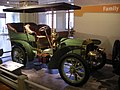 Henry Ford Museum August 2012 59 (1904 Packard Model L).jpg