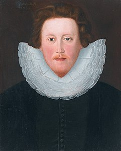 Henry Neville (1564-1615), circle of George Gower.jpg