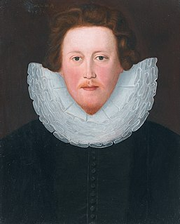Henry Neville (died 1615) English courtier, politician and diplomat