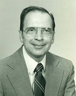 Herbert S. Eleuterio