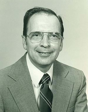 Herbert S. Eleuterio - Image: Herbert S. Eleuterio