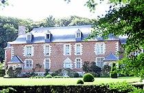 Herbouville (Saint-Pierre-le-Vieux).JPG